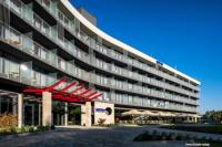 4* Park Inn Zalakaros, neues Wellness- und Spa-Hotel in Zalakaros