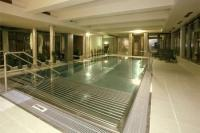 Hotel Relax Resort**** Murau, Kreischberg – Wellnesswochenende in Murau